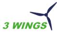 3 Wings S.A.